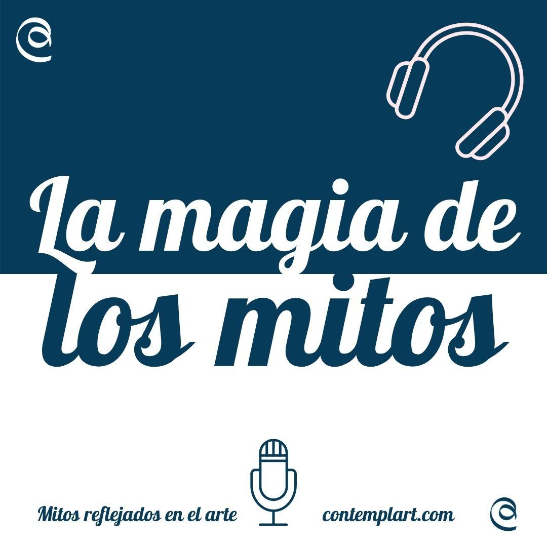 icono-podcast-la-magia-de-los-mitos