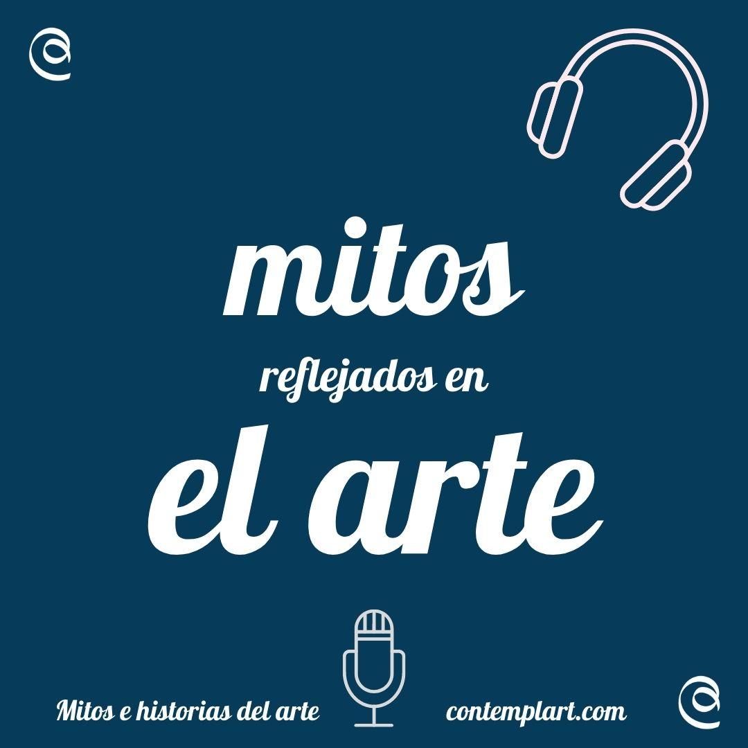 icono-podcast-mitos-reflejados-en-el-arte